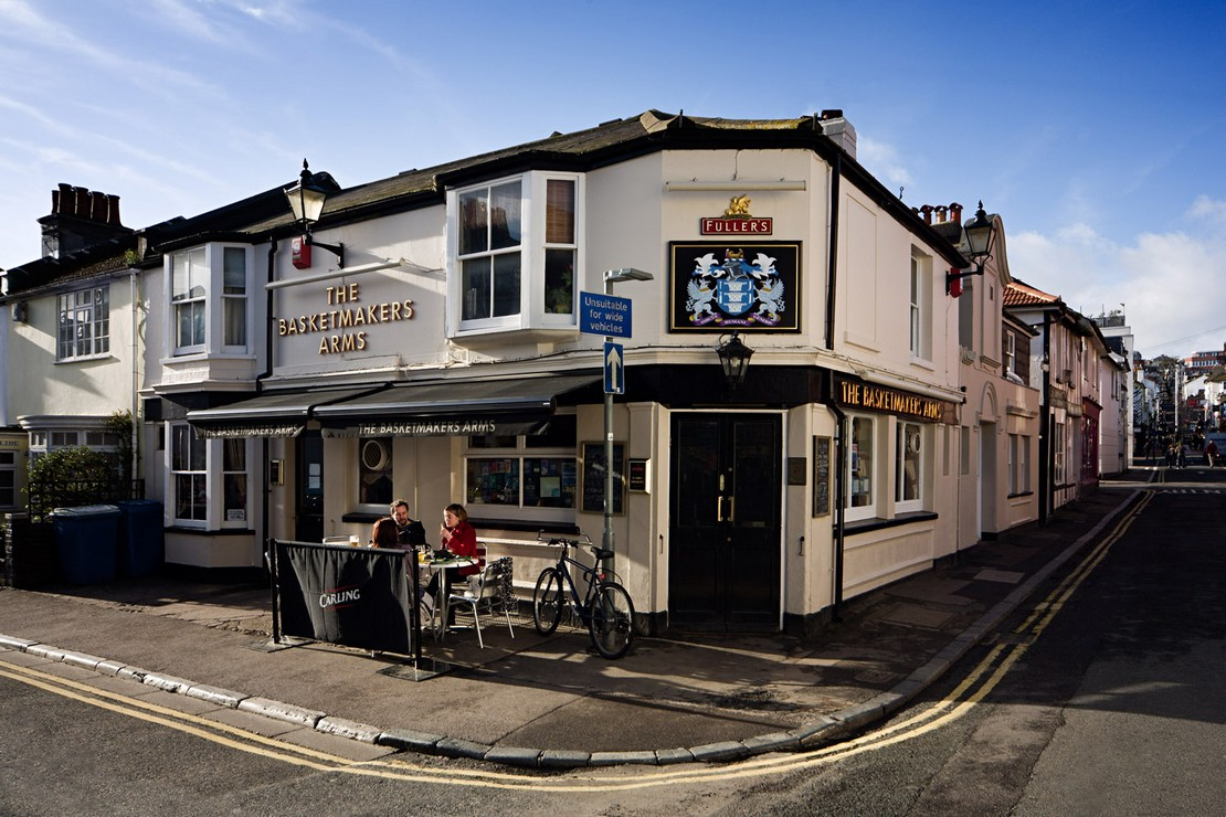 Image Result For Brighton Craft Beer Pubs